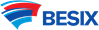 BESIX Group Communication portal